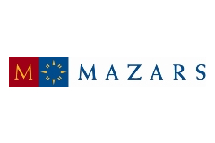 Mazars (klein)